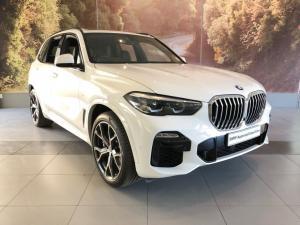 BMW X5 xDRIVE30d M Sport - Image 16