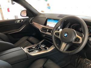 BMW X5 xDRIVE30d M Sport - Image 19