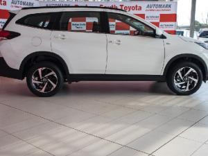 Toyota Rush 1.5 S - Image 4