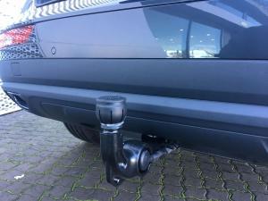 Audi Q5 2.0 TDI Quattro Stronic - Image 19