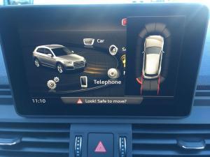 Audi Q5 2.0 TDI Quattro Stronic - Image 20