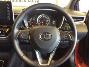 Toyota Corolla 1.2T XR CVT - Image 13