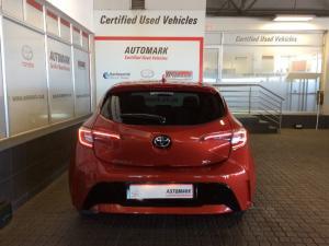 Toyota Corolla 1.2T XR CVT - Image 15