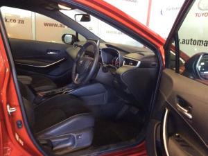 Toyota Corolla 1.2T XR CVT - Image 16