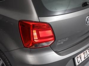 Volkswagen Polo Vivo 1.0 TSI GT - Image 2