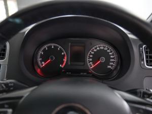 Volkswagen Polo Vivo 1.0 TSI GT - Image 3