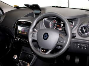 Renault Captur 900T Dynamique 5-Door - Image 18