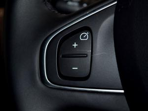 Renault Captur 900T Dynamique 5-Door - Image 19