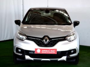 Renault Captur 900T Dynamique 5-Door - Image 35