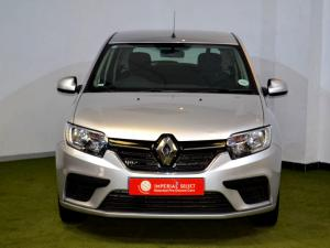 Renault Sandero 900 T Expression - Image 27