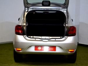 Renault Sandero 900 T Expression - Image 29