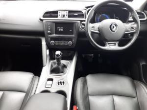 Renault Kadjar 96kW TCe Dynamique - Image 7