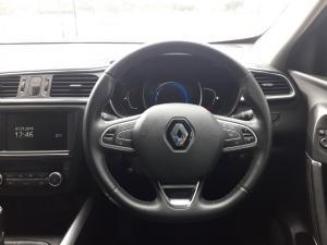 Renault Kadjar 96kW TCe Dynamique - Image 8