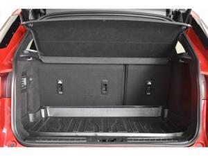 Land Rover Range Rover Evoque HSE Dynamic TD4 - Image 14