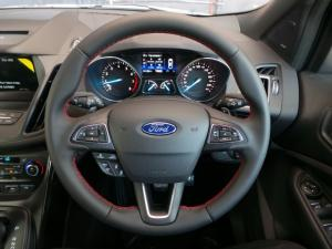 Ford Kuga 2.0TDCi AWD ST Line - Image 11