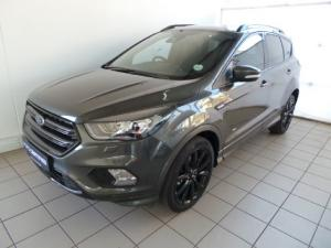 Ford Kuga 2.0TDCi AWD ST Line - Image 1