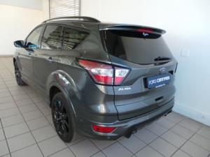 Ford Kuga 2.0TDCi AWD ST Line - Image 3