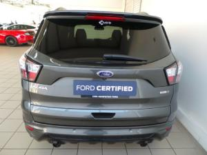 Ford Kuga 2.0TDCi AWD ST Line - Image 4