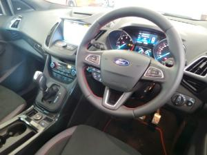 Ford Kuga 2.0TDCi AWD ST Line - Image 6