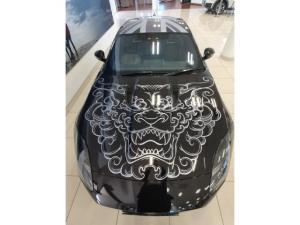 Jaguar F-Type coupe 280kW R-Dynamic auto - Image 11