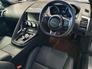 Jaguar F-Type coupe 280kW R-Dynamic auto - Image 6