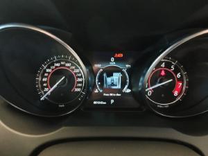 Jaguar F-Type coupe 280kW R-Dynamic auto - Image 9