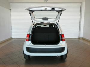 Suzuki Ignis 1.2 GL - Image 5