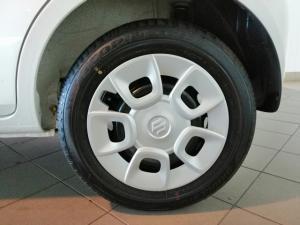 Suzuki Ignis 1.2 GL - Image 9