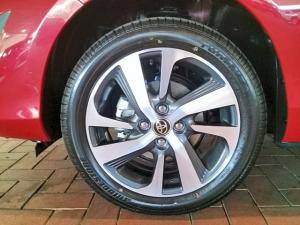 Toyota Yaris 1.5 Xs auto - Image 6