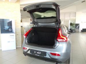 Volvo V40 T3 Momentum auto - Image 7