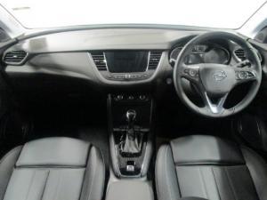 Opel Grandland X 1.6 Turbo Cosmo - Image 7