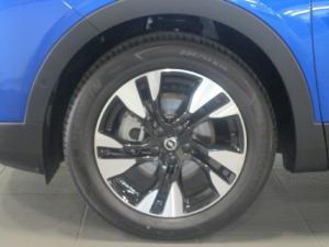 Opel Grandland X 1.6 Turbo Cosmo - Image 9