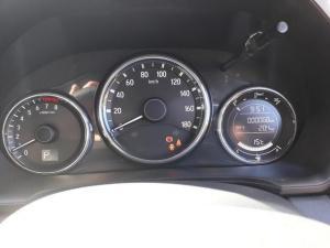 Honda BR-V 1.5 Comfort - Image 6