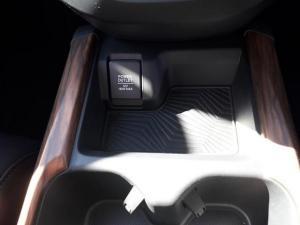 Honda CR-V 1.5T Exclusive AWD CVT - Image 10