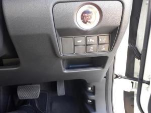 Honda CR-V 1.5T Exclusive AWD CVT - Image 11