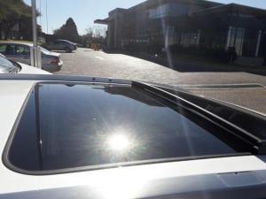 Honda CR-V 1.5T Exclusive AWD CVT - Image 15