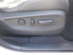 Honda CR-V 1.5T Exclusive AWD CVT - Image 17