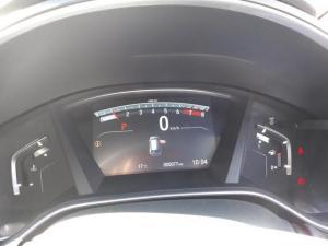 Honda CR-V 1.5T Exclusive AWD CVT - Image 6