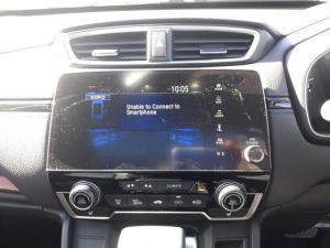 Honda CR-V 1.5T Exclusive AWD CVT - Image 8
