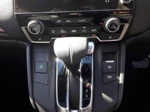 Honda CR-V 1.5T Exclusive AWD CVT - Image 9