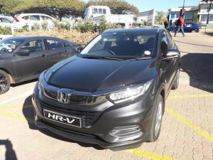 Honda HR-V 1.5 Comfort CVT - Image 1