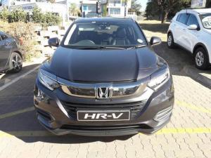 Honda HR-V 1.5 Comfort CVT - Image 2