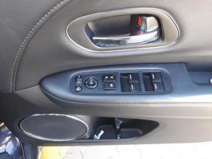 Honda HR-V 1.5 Comfort CVT - Image 6