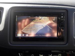Honda HR-V 1.8 Elegance CVT - Image 11