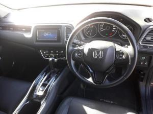 Honda HR-V 1.8 Elegance CVT - Image 12