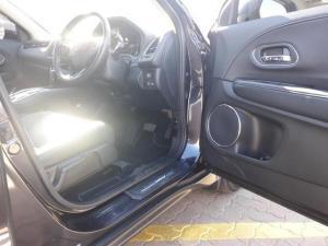 Honda HR-V 1.8 Elegance CVT - Image 8