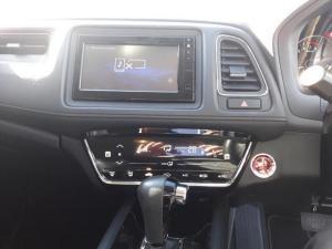 Honda HR-V 1.8 Elegance CVT - Image 9