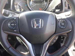 Honda Jazz 1.5 Sport CVT - Image 11