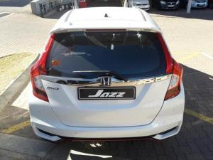 Honda Jazz 1.5 Sport CVT - Image 5