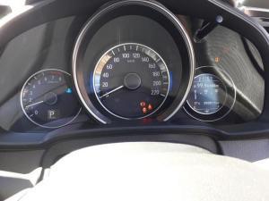 Honda Jazz 1.5 Sport CVT - Image 6